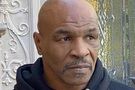 Mike Tyson se utká s Royem Jonesem Juniorem