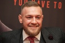 Connor The Notorious McGregor, UFC bojovník - Zdroj G Holland, Shutterstock.com